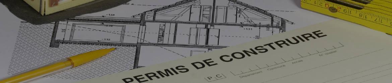 paiement par virement bancaire vos d clarations pr alables de travaux et permis de construire. Black Bedroom Furniture Sets. Home Design Ideas